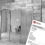 Licencia de obras para reformas en Barcelona