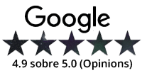 Opinions clients sincro - Google