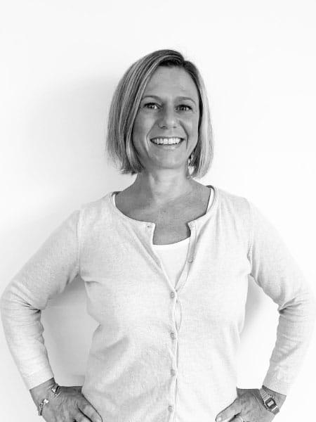 Silvia Calatayud. Interiorista - Gestora de proyectos y supervisión de obras
