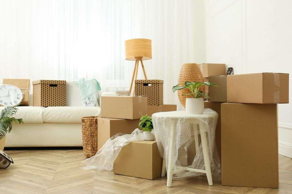 Com preparar un habitatge abans d'una reforma